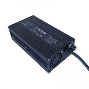 24V 5A battery Charger