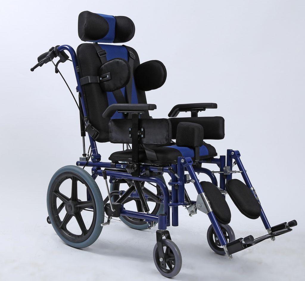 cerebral palsy wheelchair manufacturer