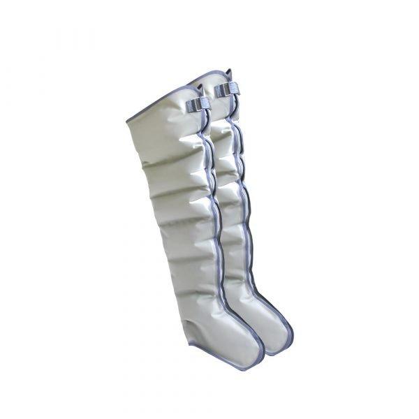 Air-pressure-massage-machine-for legs