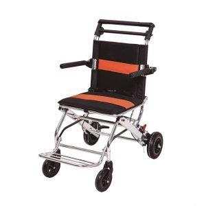 feather wheelchair