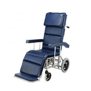 nursing wheelchair nursecare wheelchair
